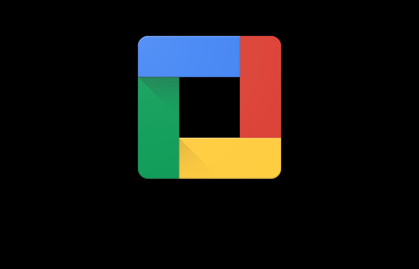 google-apps-for-work-logo-2
