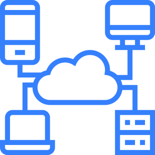 HR process greatly benefit from cloud-based systems and technologies.
