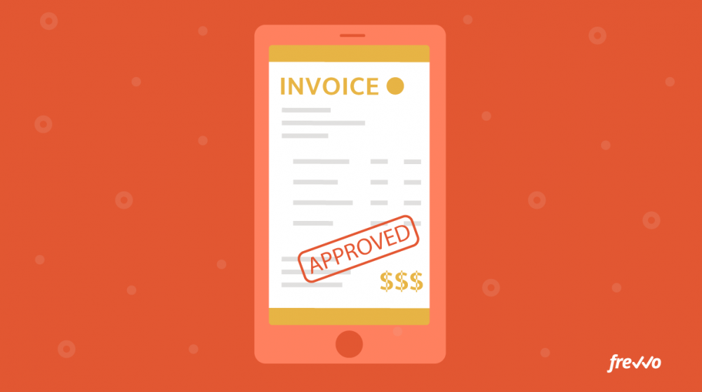 How to Automate the Invoice Approval Workflow in 3 Easy Steps