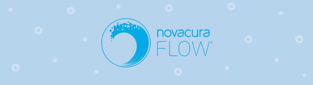 Novacura Flow