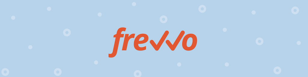 frevvo Overview