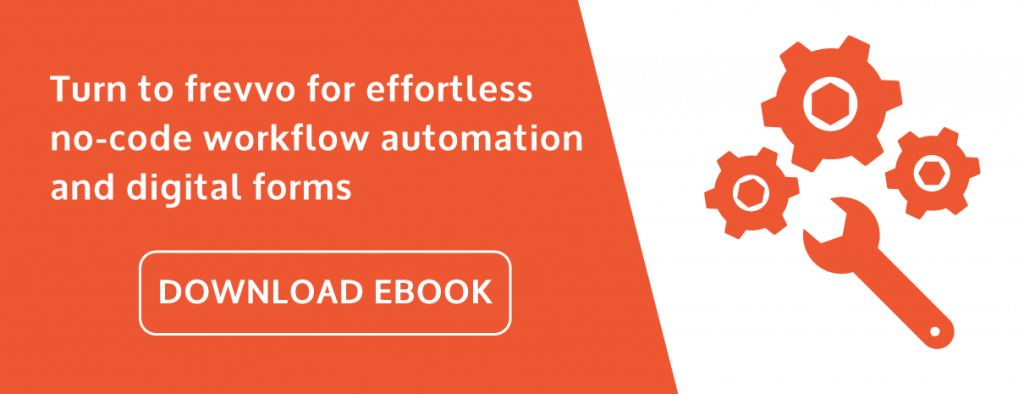 frevvo automation ebook download