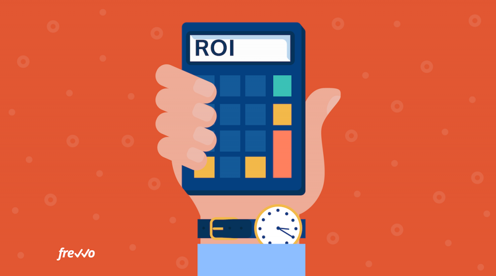 How to Calculate the ROI of Workflow Automation