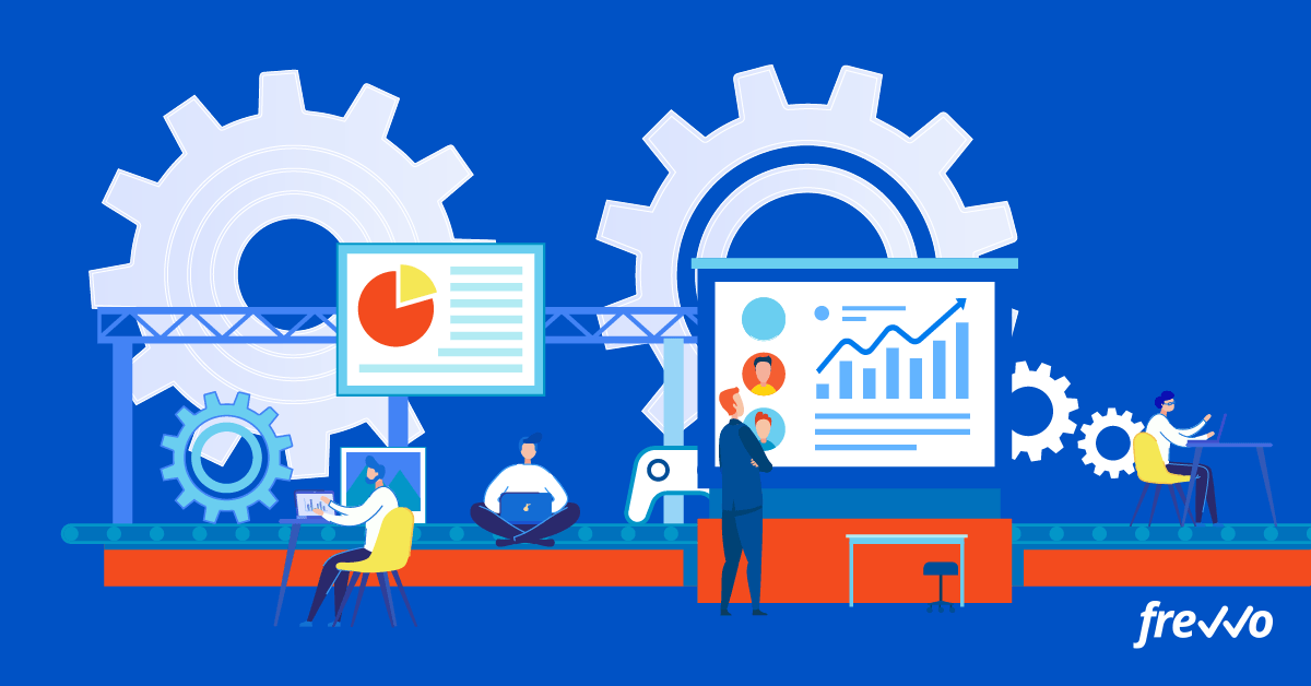 How a workflow engine improves compliance
