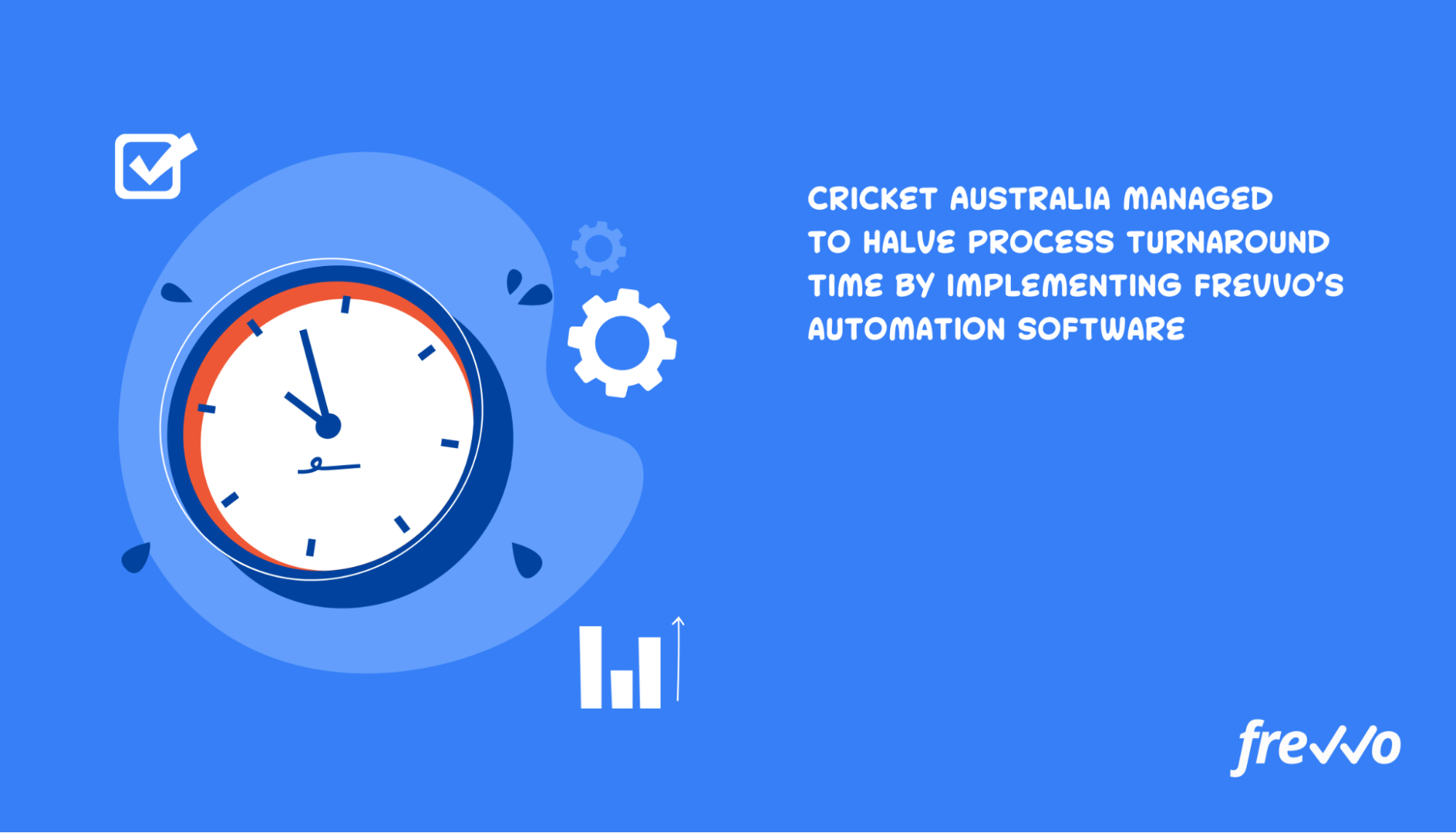Cricket Australia example
