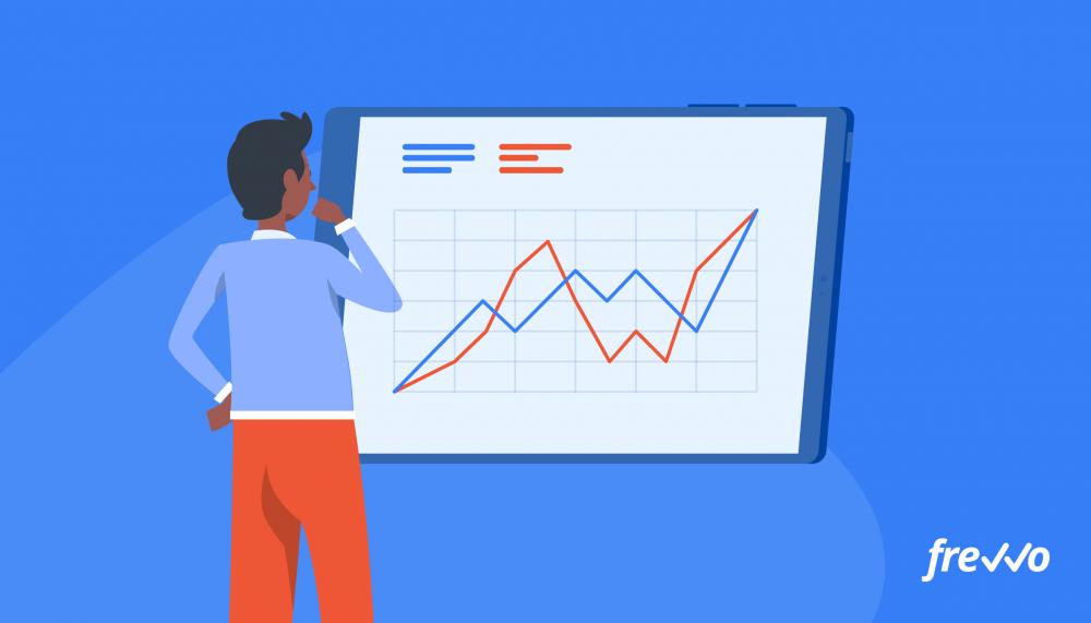 Tracking workflow metrics to improve their efficiency