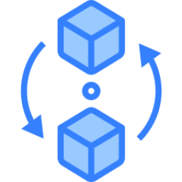 Form & Workflow Connectors