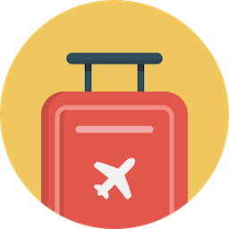 Travel Expense Report Process